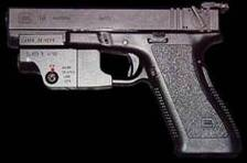 zbraň 
